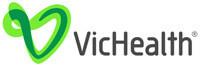 VicHealth